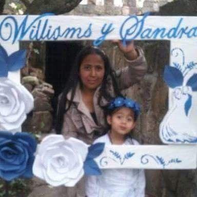 El matrimonio de Williams  y Sandra Milena  en Bogotá, Bogotá DC 87