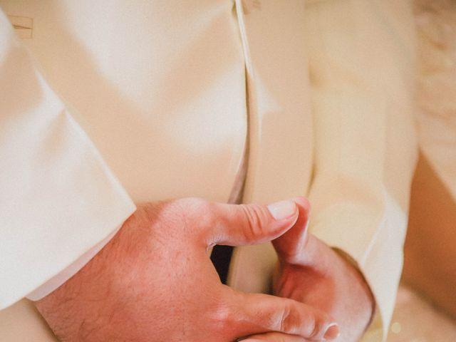 El matrimonio de Andres y Vanessa en Santa Marta, Magdalena 30