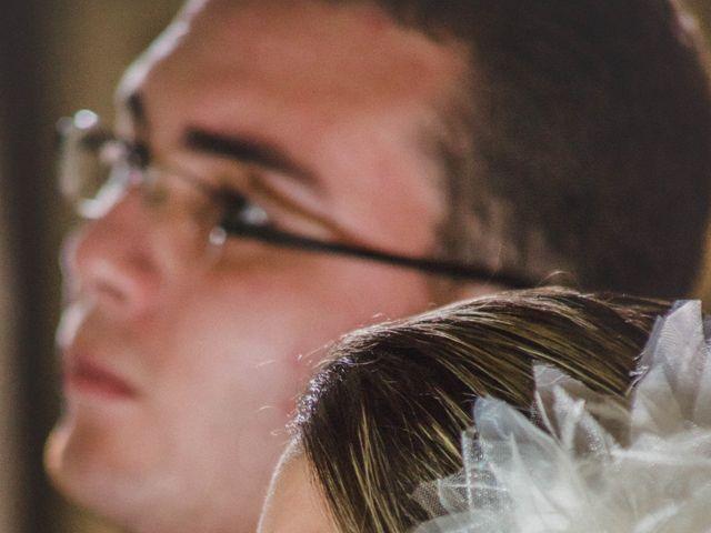 El matrimonio de Andres y Vanessa en Santa Marta, Magdalena 34