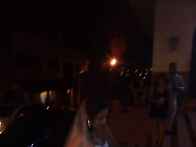 El matrimonio de Luis Alberto  y Aura Rocío en Floridablanca, Santander 12