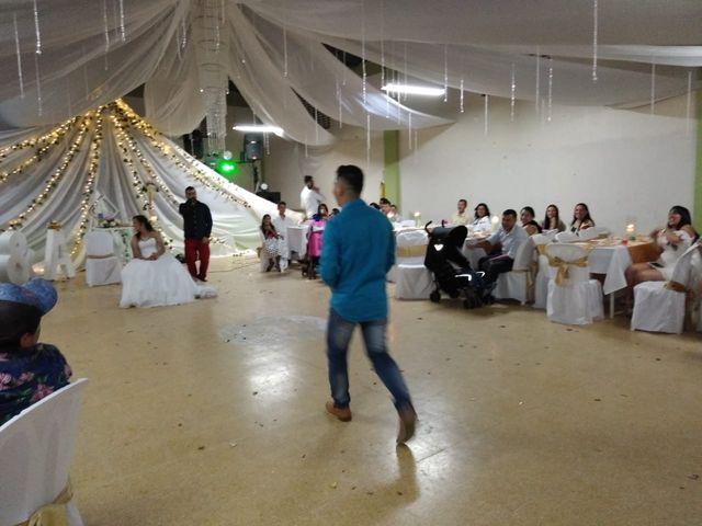 El matrimonio de Luis Alberto  y Aura Rocío en Floridablanca, Santander 51