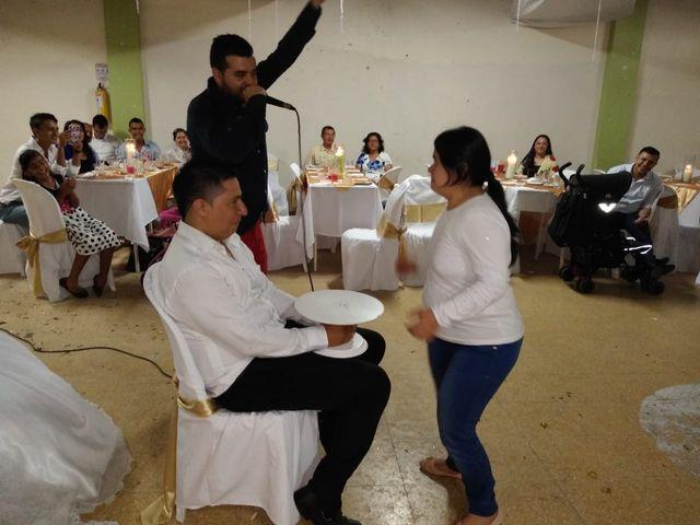 El matrimonio de Luis Alberto  y Aura Rocío en Floridablanca, Santander 55