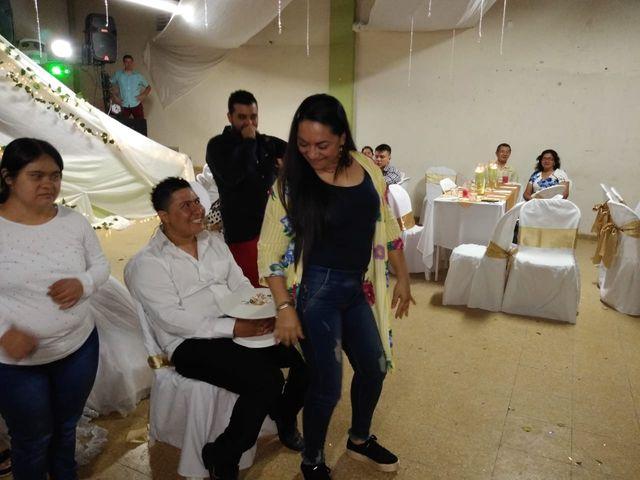 El matrimonio de Luis Alberto  y Aura Rocío en Floridablanca, Santander 57