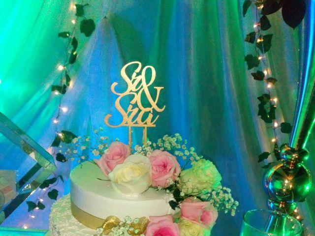 El matrimonio de Luis Alberto  y Aura Rocío en Floridablanca, Santander 65