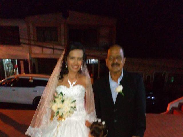 El matrimonio de Luis Alberto  y Aura Rocío en Floridablanca, Santander 66
