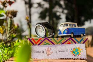 El matrimonio de Andrés y Alejandra   en Sibaté, Cundinamarca 3
