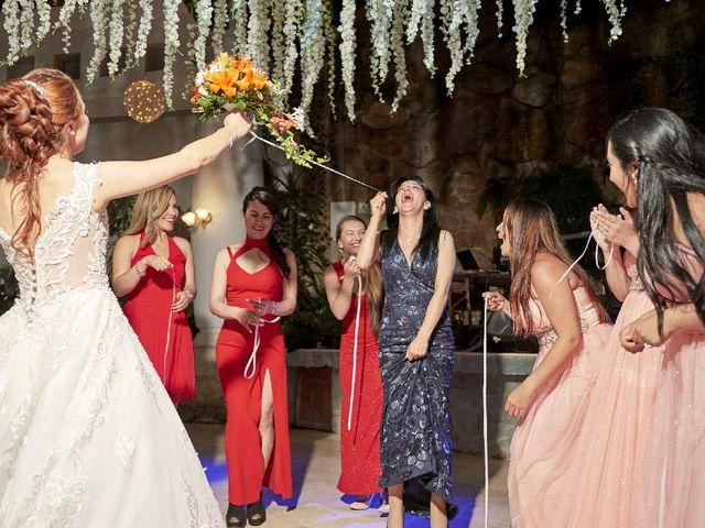 El matrimonio de Oscar  y Yurany  en La Calera, Cundinamarca 6