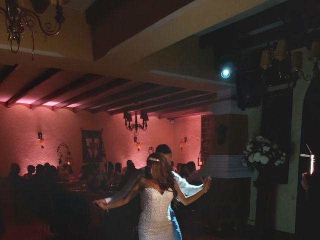 El matrimonio de Tatiana  y Gustavo  en Bogotá, Bogotá DC 1