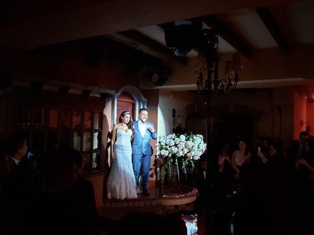 El matrimonio de Tatiana  y Gustavo  en Bogotá, Bogotá DC 5