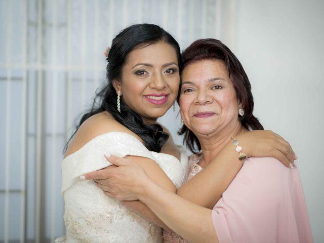 El matrimonio de Cristian y Katherin en Cota, Cundinamarca 31