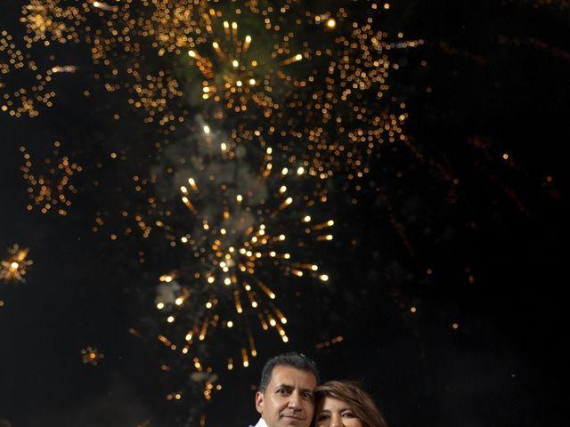 El matrimonio de Liliana y Diego en Barichara, Santander 30