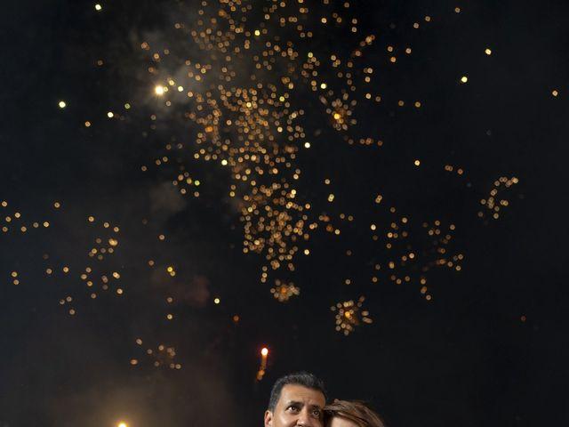 El matrimonio de Liliana y Diego en Barichara, Santander 31