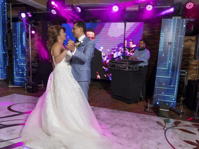 El matrimonio de Liliana y Diego en Barichara, Santander 34