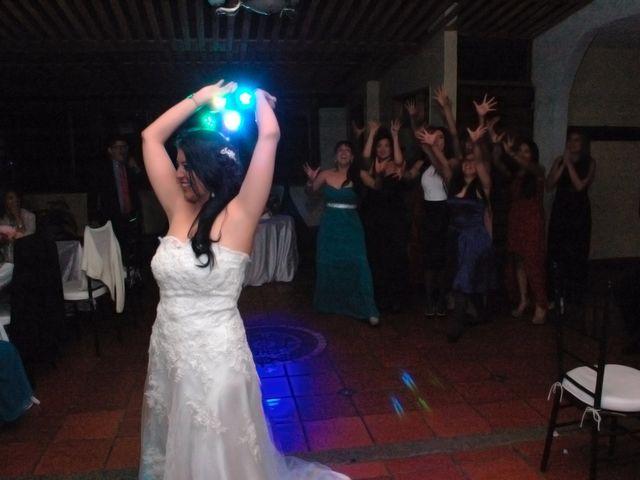 El matrimonio de Jorge  y Yulieth en Bogotá, Bogotá DC 42