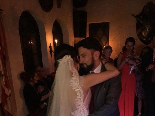 El matrimonio de Eliyer y Edgar en Bogotá, Bogotá DC 1