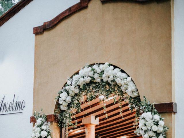 El matrimonio de Didier y Katherine en Medellín, Antioquia 11