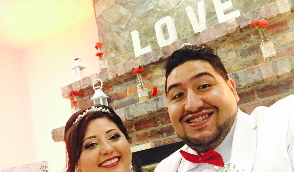 El matrimonio de Ivan y Sonia en Chía, Cundinamarca