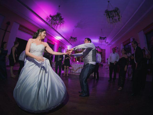 El matrimonio de Julian y Jennifer en Piedecuesta, Santander 17