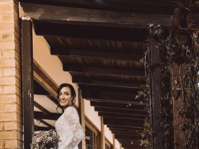 El matrimonio de Marcela y Sebastian en Bogotá, Bogotá DC 5