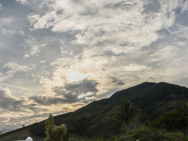 El matrimonio de Gleimar y Natalia en Copacabana, Antioquia 19