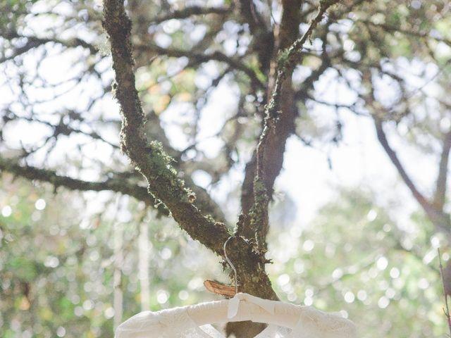 El matrimonio de Lucas y Carolina en Medellín, Antioquia 8