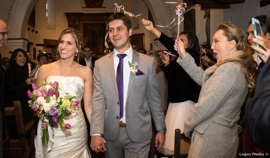 Matrimonio Simbolico En Bogota : El matrimonio de alejandro y juanita en bogotá dc