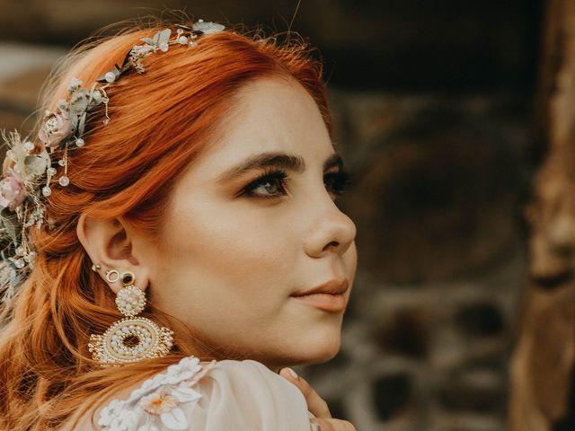 El matrimonio de Victor y Valeria en Medellín, Antioquia 3
