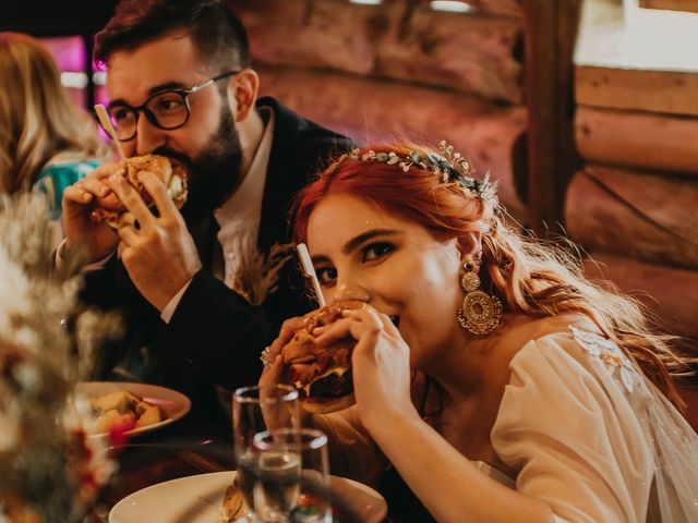 El matrimonio de Victor y Valeria en Medellín, Antioquia 11