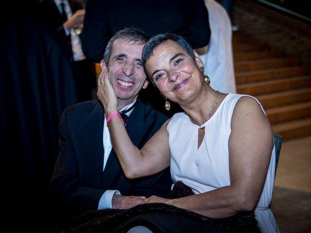 El matrimonio de Santiago y Manuela en Bogotá, Bogotá DC 90