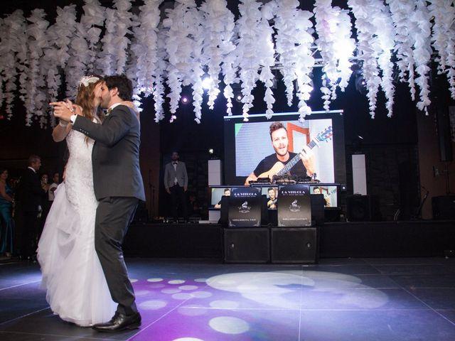El matrimonio de Santiago y Manuela en Bogotá, Bogotá DC 117