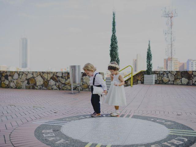 El matrimonio de Iván y Eliana en Manizales, Caldas 9