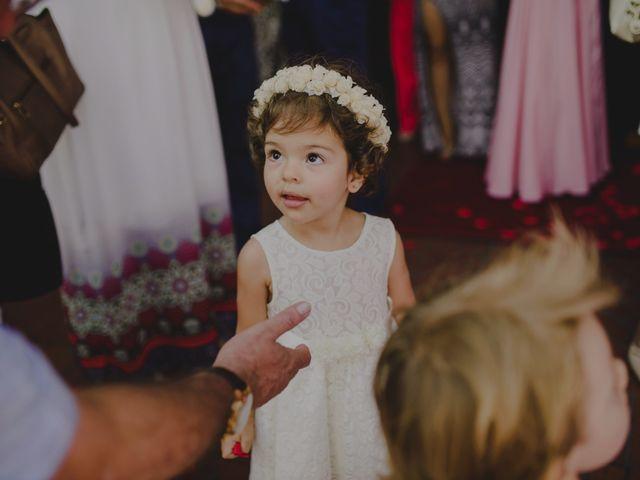 El matrimonio de Iván y Eliana en Manizales, Caldas 14
