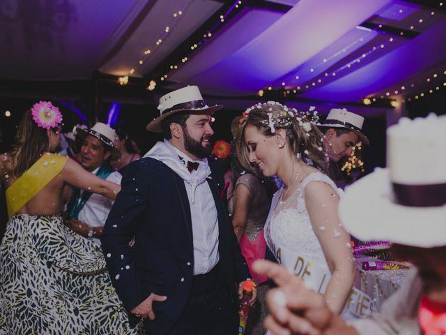El matrimonio de Iván y Eliana en Manizales, Caldas 23
