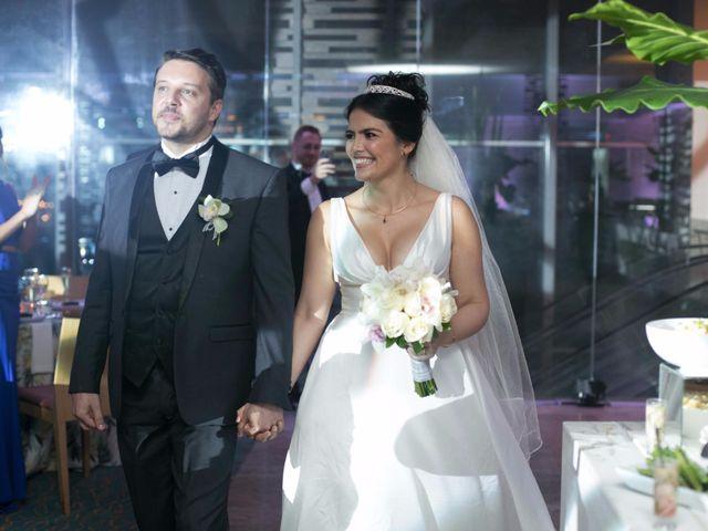 El matrimonio de Cassiano y Ana en Cartagena, Bolívar 130