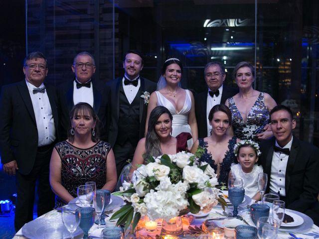 El matrimonio de Cassiano y Ana en Cartagena, Bolívar 139