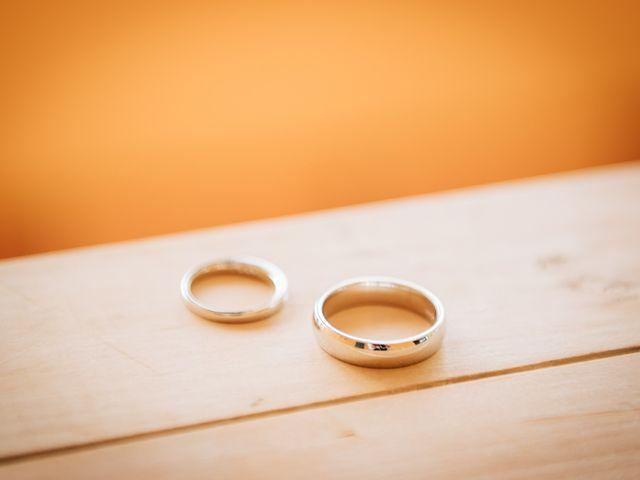 El matrimonio de Daniel y Diana en Rionegro, Antioquia 13
