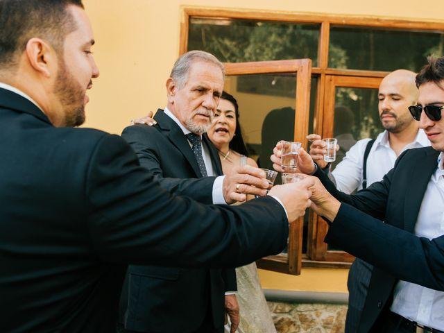 El matrimonio de Daniel y Diana en Rionegro, Antioquia 22