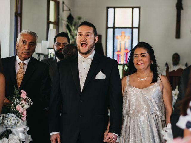 El matrimonio de Daniel y Diana en Rionegro, Antioquia 31