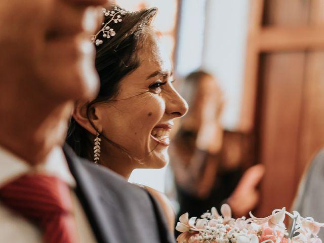 El matrimonio de Daniel y Diana en Rionegro, Antioquia 33