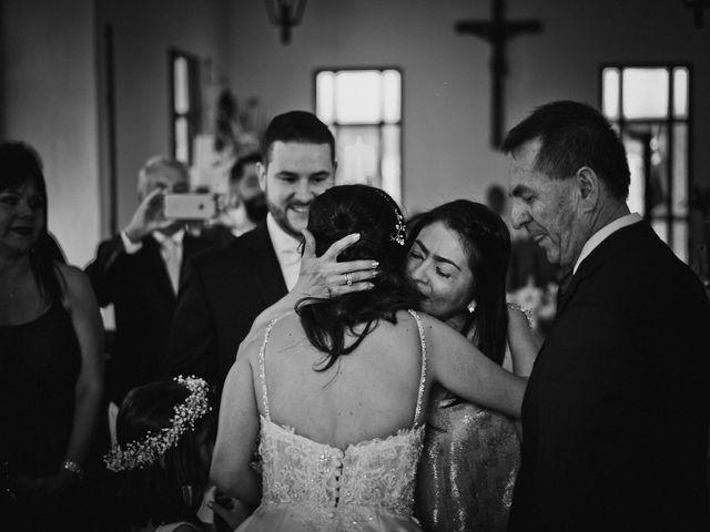El matrimonio de Daniel y Diana en Rionegro, Antioquia 38
