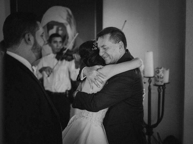 El matrimonio de Daniel y Diana en Rionegro, Antioquia 39