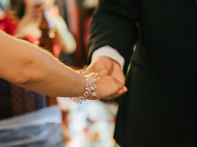 El matrimonio de Daniel y Diana en Rionegro, Antioquia 43