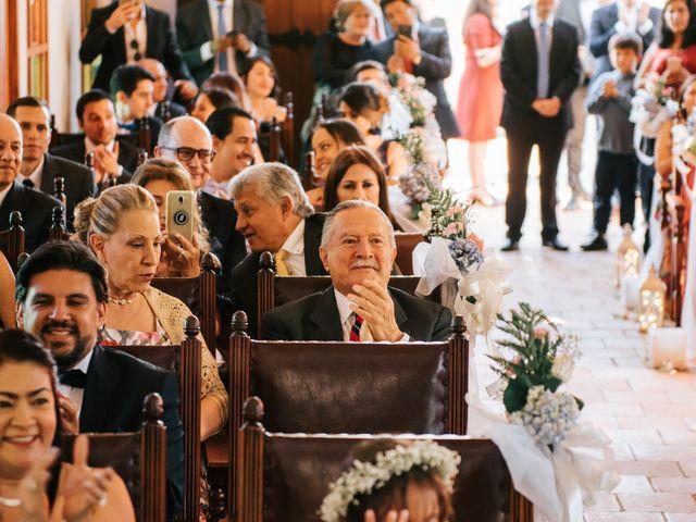 El matrimonio de Daniel y Diana en Rionegro, Antioquia 44