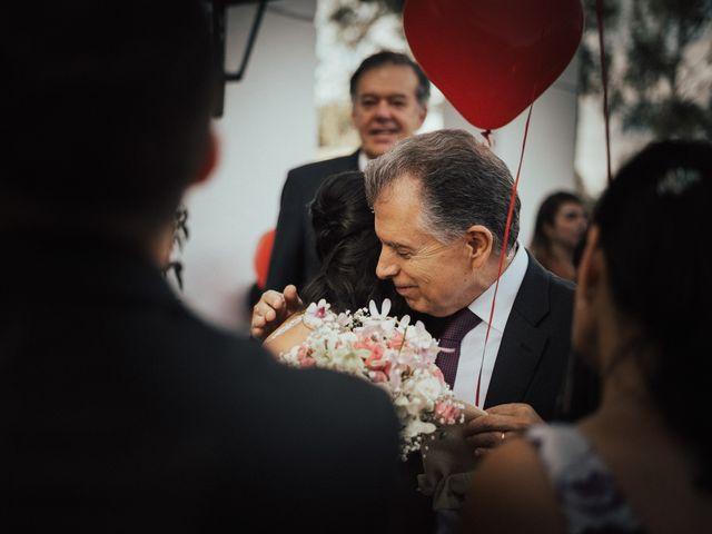 El matrimonio de Daniel y Diana en Rionegro, Antioquia 48