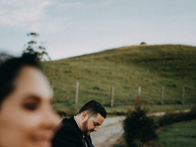 El matrimonio de Daniel y Diana en Rionegro, Antioquia 56