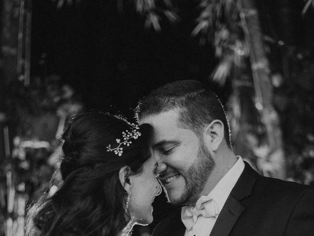 El matrimonio de Daniel y Diana en Rionegro, Antioquia 61