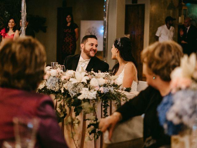 El matrimonio de Daniel y Diana en Rionegro, Antioquia 74