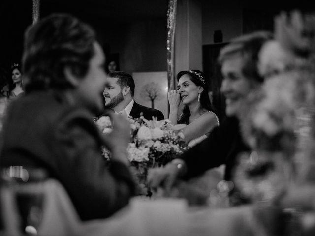 El matrimonio de Daniel y Diana en Rionegro, Antioquia 75