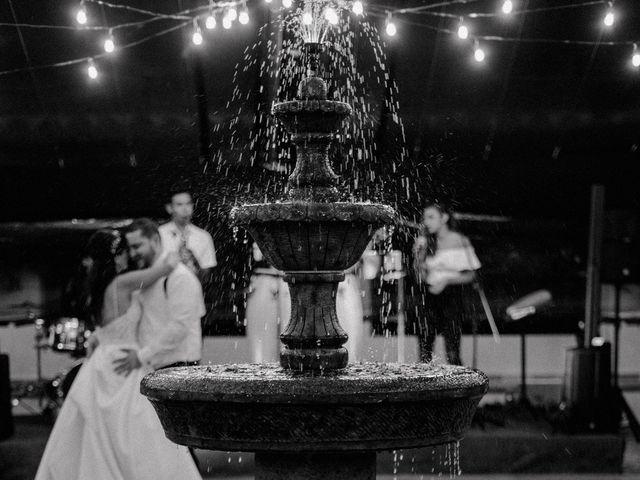 El matrimonio de Daniel y Diana en Rionegro, Antioquia 77