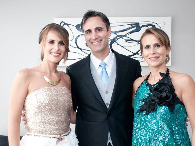 El matrimonio de José y María Daniela en Sopó, Cundinamarca 13